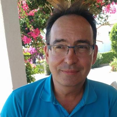 Pierre Noguès as Un journaliste